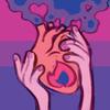 kuzaaart's avatar
