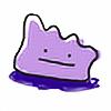 Kuzak41's avatar