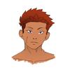 kuzakikun's avatar