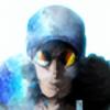 KUZAN21's avatar