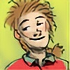 KuzAnna's avatar
