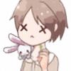 kuzasu's avatar