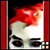 kuzazix's avatar