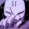 KuZbi01's avatar