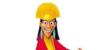 KuzcoEMClub's avatar