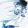 KuzeHibiki7120's avatar