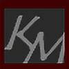 KuzeMiyamoto's avatar