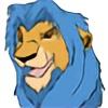 KuzeTheLion's avatar