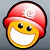 Kuzey3d's avatar