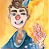 Kuzgo1's avatar