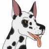 Kuziifish's avatar