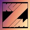 kuzim's avatar