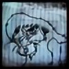 Kuzimu1233's avatar