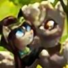 KuzmaB's avatar