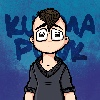 KuzmaPunk's avatar