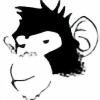 kuzobugi's avatar