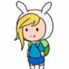kuzr0nk's avatar