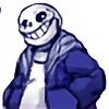 kuzukago's avatar