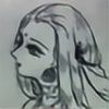 kuzukiri's avatar