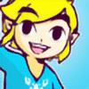 Kuzuryujin's avatar