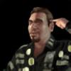 KuzyyyN's avatar
