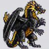 kv0's avatar