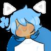 kv20522's avatar