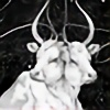 kvaapagarrots's avatar