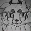 kvacki's avatar