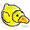 kvacktop's avatar