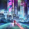 kvacm's avatar