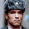 Kvaksagon's avatar