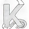 Kvaloth's avatar