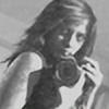 kvandep's avatar