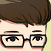 kvang089's avatar