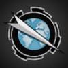 Kvantovy's avatar