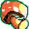 Kvasii's avatar