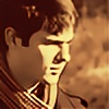 Kvasilchuk's avatar
