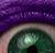 kvb63's avatar