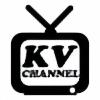 KVChannel's avatar