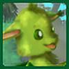kvcl's avatar
