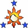 kvcnt's avatar