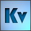 Kvczor's avatar