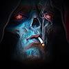 Kveldsvanger's avatar