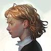 kveldulver's avatar