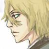 KVENOM's avatar