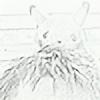 KvethaFricaya's avatar