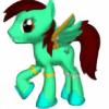 KvFantaisie's avatar