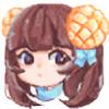 kvgua's avatar