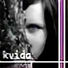 kvida's avatar